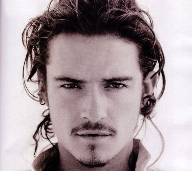 Orlando-bloom-romeo-juliet