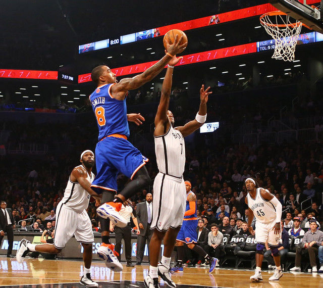 J_r_smith_new_york_knicks_v_brooklyn_nets_7i1rijzaelex