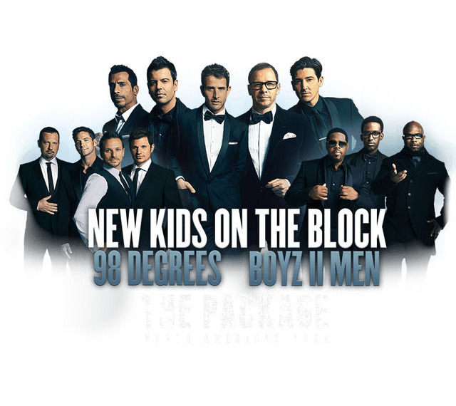 New_kids_on_the_block