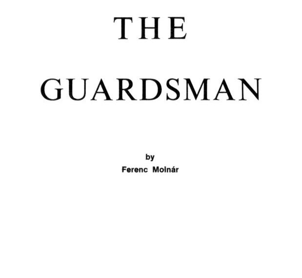 The-guardsman-programme-cover