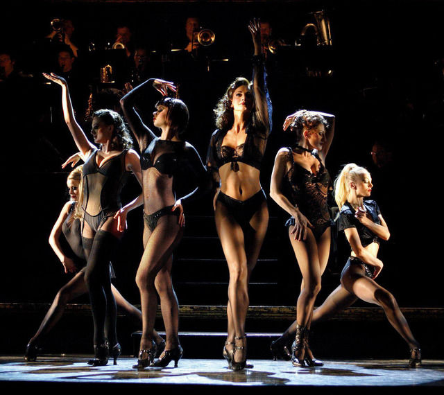 Chicago_musical