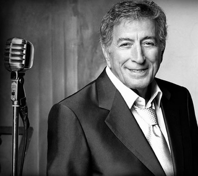 Tonybennett.use