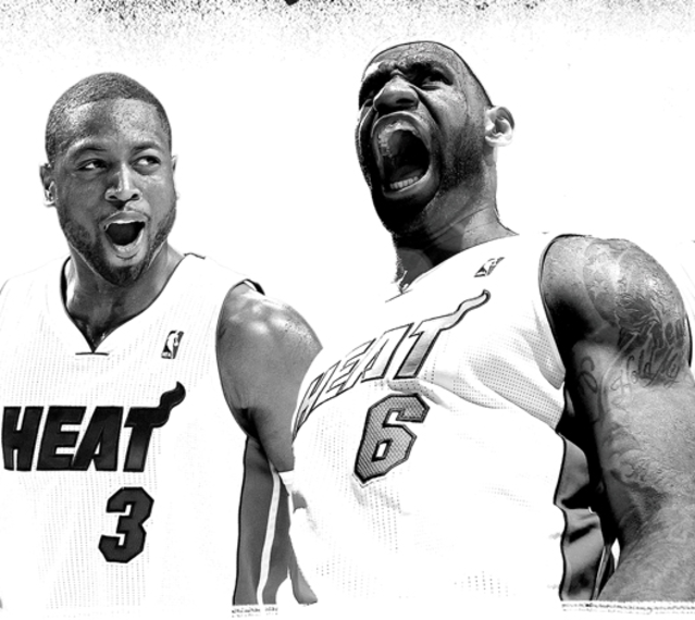 Miami_heat_nba_finals_2011_copy