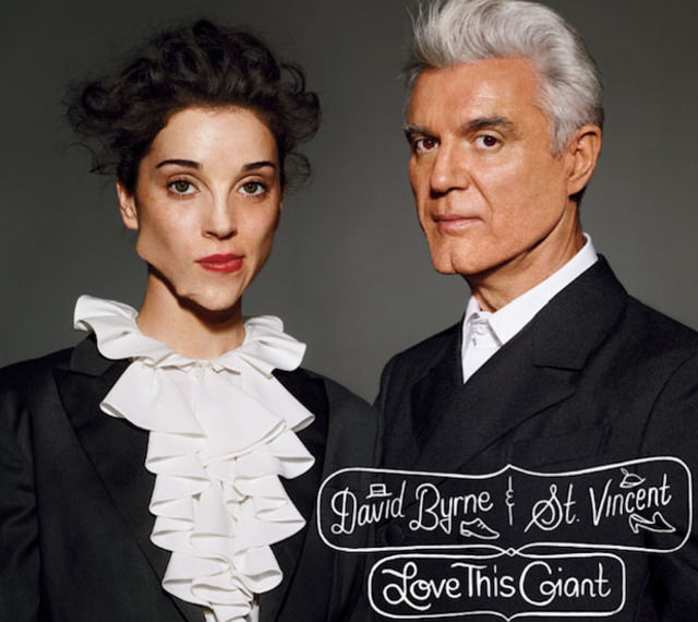 David-byrne-st-vincent-giant