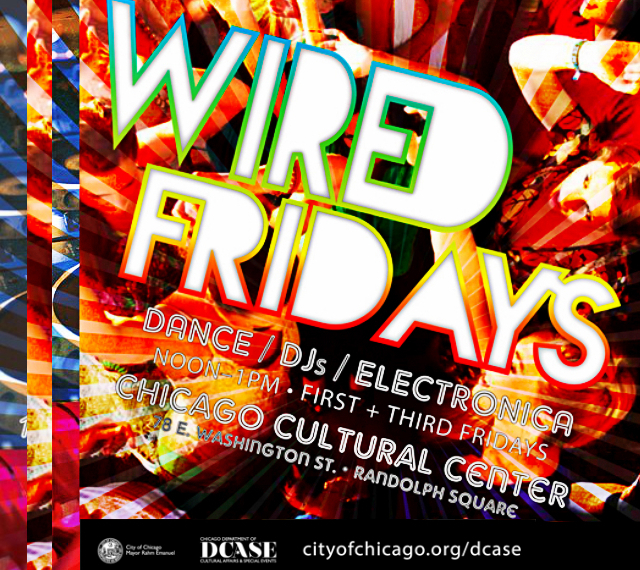Wired_fridays_final2